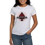 Ace fan Women's T-Shirt