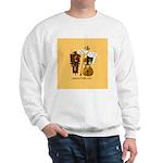 mrfiddlewear Sweatshirt