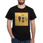 mrfiddlewear Dark T-Shirt