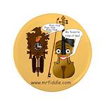 mrfiddlewear 3.5