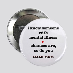 Help for Mental Health Button