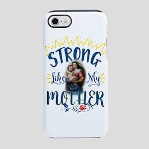 Strong iPhone 7 Tough Case