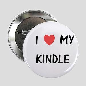 """Kindle 2.25"""" Button"""