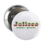 Jalisco Nunca Pierde 2.25
