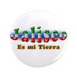 Jalisco es mi Tierra 3.5