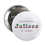 De Puritito Jalisco 2.25