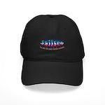 Jalisco Lindo Estado Black Cap