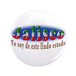 Jalisco Lindo Estado 3.5
