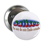 Jalisco Lindo Estado 2.25