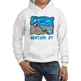 Lighthouse Light Hoodies