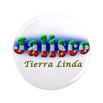 Tierra Linda 3.5