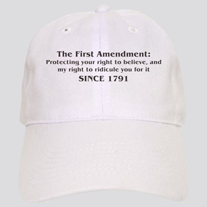 New product Cap