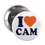 Cam Love 2.25