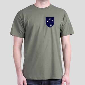 Americal Dark T-Shirt