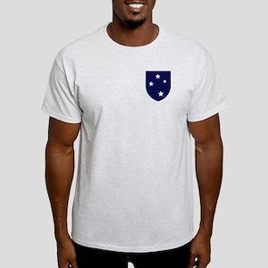 Americal Light T-Shirt