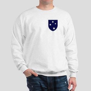 Americal Sweatshirt