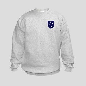 Americal Kids Sweatshirt