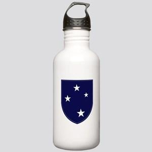 Americal Stainless Water Bottle 1.0L