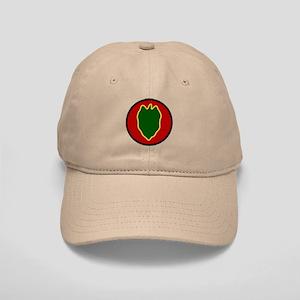 Victory Cap