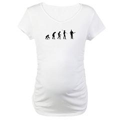 Banjo Evolution Shirt