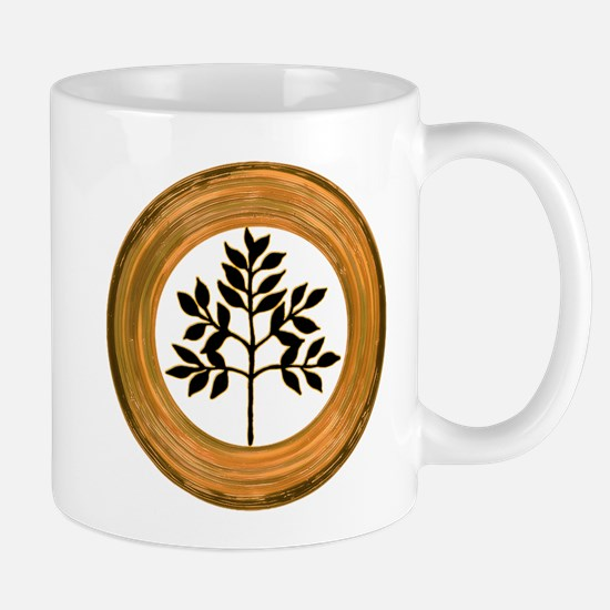 Eternal Growth Mug