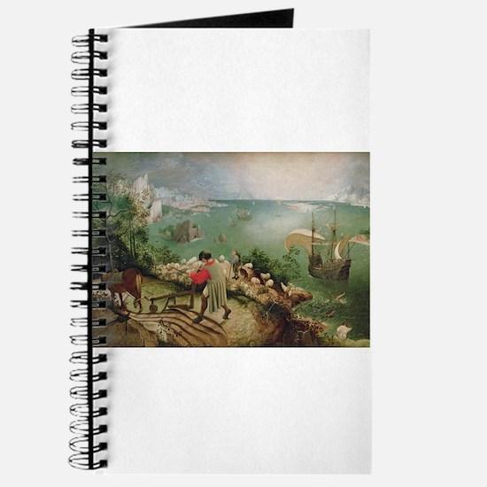 Unique Elder Journal