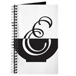 Emerging Chefs Journal