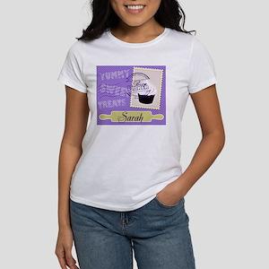 Busy Baker T-Shirt