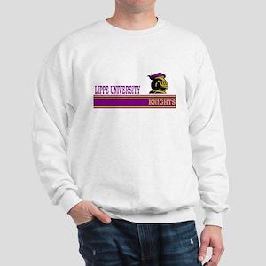 Lippe Knights Sweatshirt