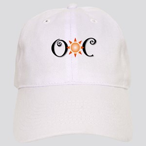 OC Cap