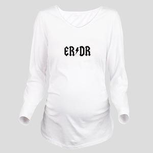 ER DR T-Shirt