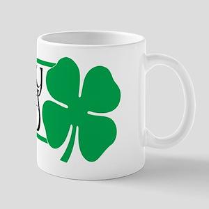 It's My Island! Mug