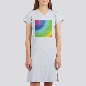 Rainbow Bridge Kids T-Shirt