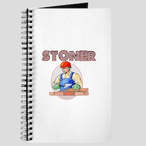 Stoner Journal