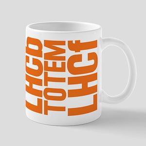 LHC-detectors_MUG Mugs