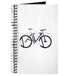 David (Bike new Design) Journal