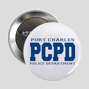 """GH PCPD 2.25"""" Button"""