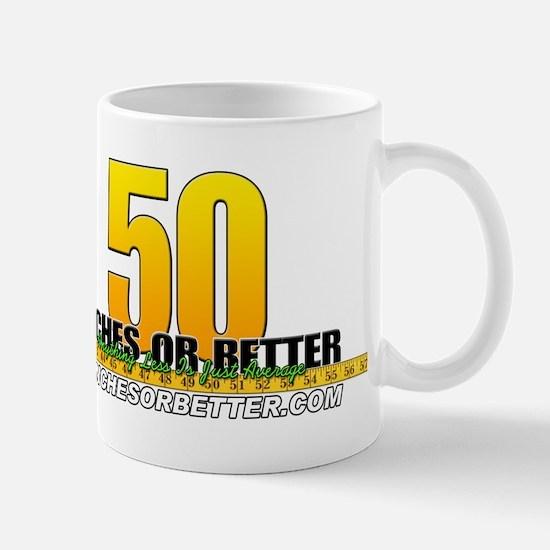 Unique Donk Mug