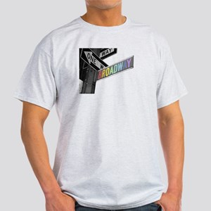 Broadway Light T-Shirt
