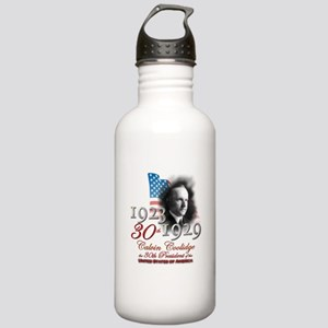30th President - Stainless Water Bottle 1.0L