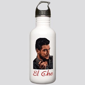 El Che - Stainless Water Bottle 1.0L