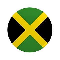 Jamaican Flag 3.5