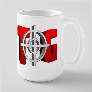 TOG Large Mug