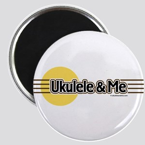 U&Me Sunshine Magnet