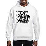 NDB Sweatshirt