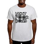 NDB T-Shirt