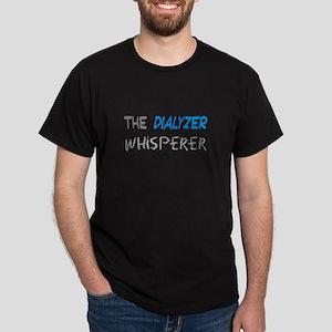 Professional Occupations Dark T-Shirt