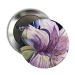 Azalea Button