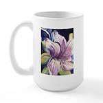 Azalea Large Mug