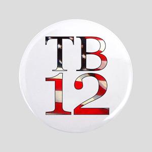 TB 12 Button